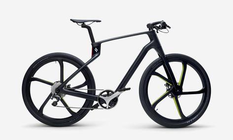 Die 100+ besten Bilder zu Bikes in 2020 | e bike, fahrrad