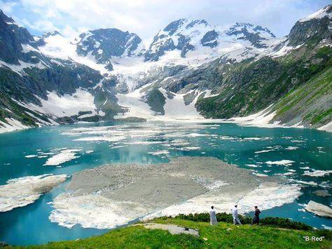 10 Kp Ideas Pakistan Pakistan Travel Pakistan Culture Contribute to rbmy/gungi development by creating an account on github. 10 kp ideas pakistan pakistan