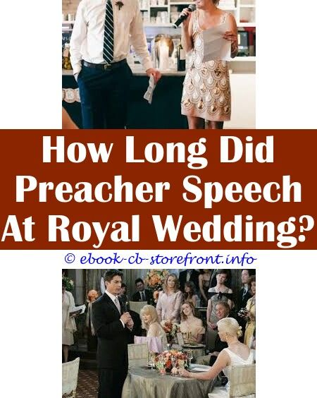 9 Lively Ideas How To Write A Good Wedding Speech Wedding Parents Speech Wedding Speech Groom Chinese Wedding Speech On Behalf Of Deceased Father Wedding Speec
