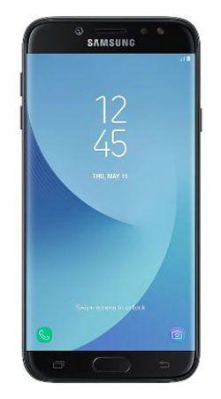 Samsung Galaxy J7 Pro Price And Specification Mobiel Trending Features Handy Wallpaper Kamera Fotografie 摄影 特征 Kenmerken Samsung Galaxy