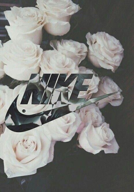 Materialzero Coco Coco Materialzero Nike Wallpaper Adidas Wallpapers Nike Background