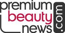 La fin des expérimentations sur les animaux en cosmétique : une nouvelle étape franchie 11 mars 2013 :)