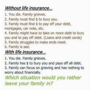 Insurance Agent Types