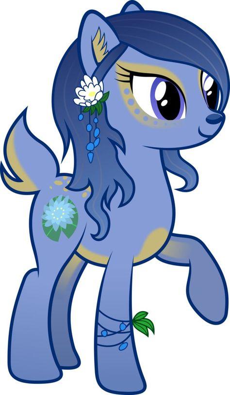 Pin By Megan Brown On My Little Pony Pinterest Med Billeder Born