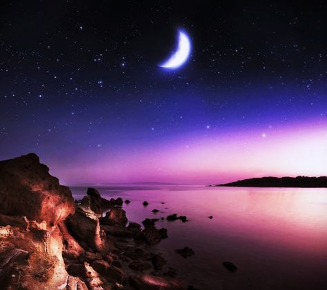 Night Ogq Backgrounds Hd Beautiful Backgrounds Background Pictures Photo