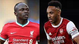 مشاهدة مباراة ليفربول وارسنال بث مباشر اليوم 28 9 2020 في الدوري الانجليزي Sports Jersey Liverpool Jersey