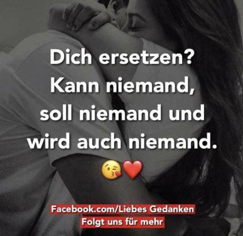 Danke gleichfalls Schatz Daizo???????????? #relationship