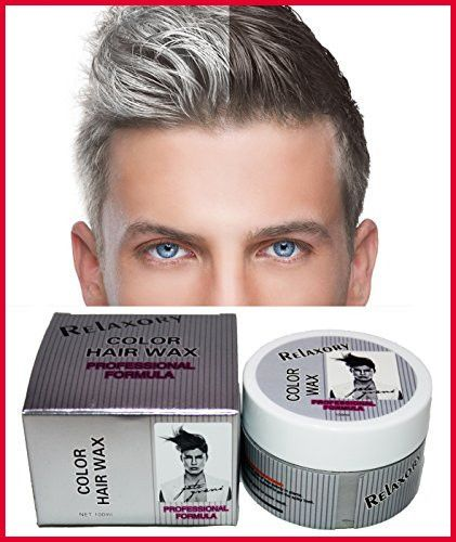 Fresh White Color Hair Spray Image Of Hair Color Tips