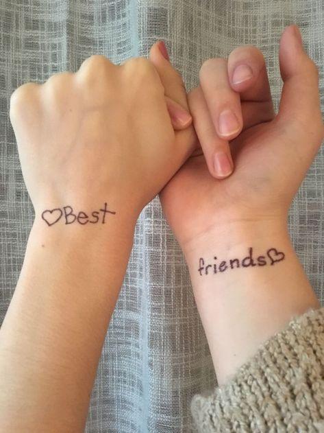 bestfriends #disneylandfood bestfriends