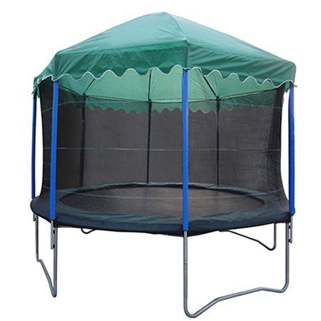 14ft Capital Play Tr&oline Playroof Amazon.co.uk Toys u0026 Games | Bea Tr&oline wisheS | Pinterest | Tr&olines  sc 1 st  Pinterest & 14ft Capital Play Trampoline Playroof: Amazon.co.uk: Toys u0026 Games ...
