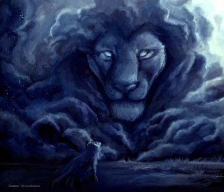15+ Super Ideas For Tattoo Lion King Mufasa #tattoo