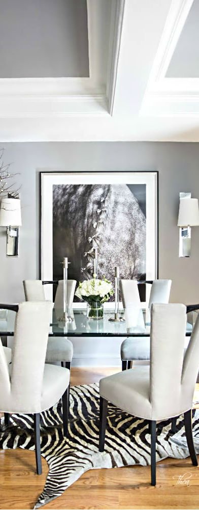 250 Best At Home With The Animal Kingdom Images Decor Home Home Decor