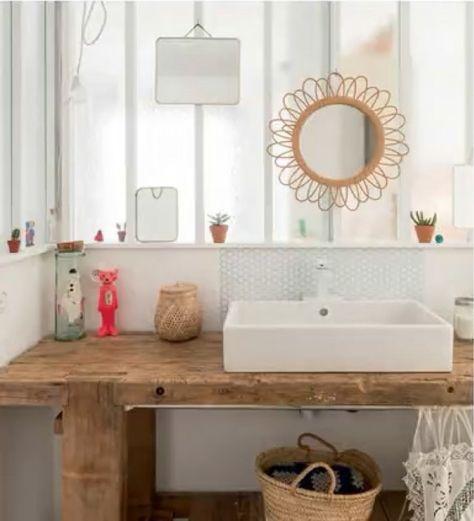 41 best sdb images on Pinterest Bathroom, Half bathrooms and Bathrooms