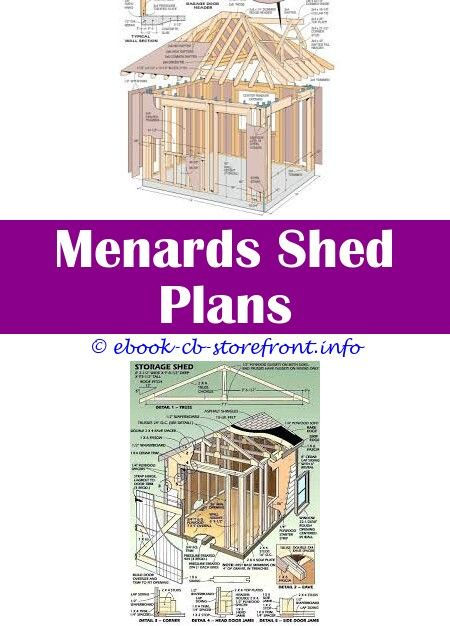 9 Centered Cool Tricks Outdoor Trash Can Storage Shed Plans Outdoor Storage Shed Building Kits Free 10x12 Shed Plans With Garage Door 12x12 Barn Shed Plans Diys