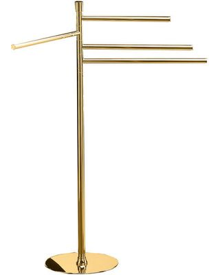 We Found The Best Bed Bath Beyond Hosting Essentials Just In Time For Your Holiday Feasts Towel Holder Towel Bathroom Hardware