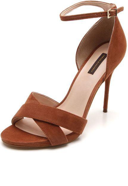 85765fa6e Sapato Meia Pata Vizzano Peep Toe 1830.100 14036 15745 - Preto (Verniz  Premium) - Calçados Online Sandálias, Sa…   COMPRAR - Para Mim (Quero x  Preciso) em ...