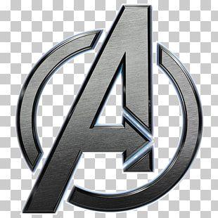Logotipo De Capitan America Thor Icono De La Biblioteca Avengers Logotipo De Marvel Avengers Png Wolverine Comic Marvel Punisher Marvel Vision Marvel Comics