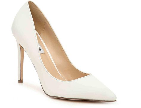4f8488182c Steve Madden Orkid Pump - Women's | Everything shoes | Pinterest