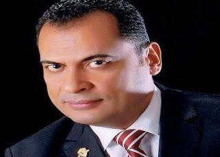 أسامة أبو المجد رئيس رابطة تجار السيارات عودة مرسيدس لمصر نجاح لسياسات الاقتصادية والنقدية للدولة Places To Visit