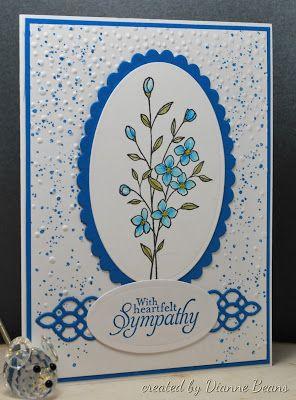 Sympathy Cards Sympathy Cards Handmade Condolence Card Sympathy Cards
