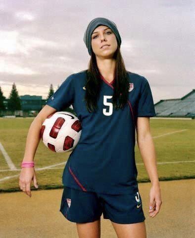 Alex Morgan Uswnt Espn The Magazine Alex Morgan Alex Morgan Body Usa Soccer Women