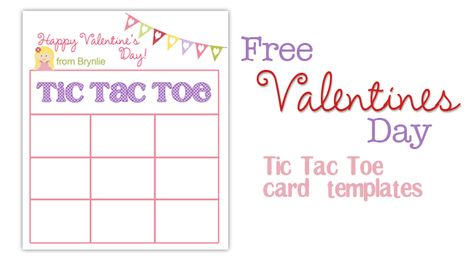 Home Free Valentines Day Cards Valentines Day Card Templates
