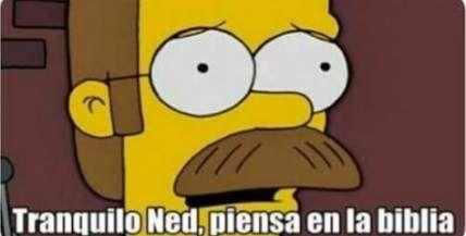60 Super Ideas Memes Para Contestar En Whatsapp Los Simpson Memes New Memes Reactions Meme