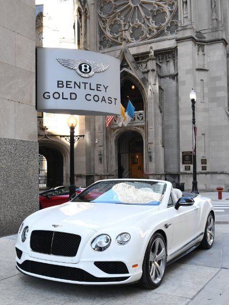 Quality Pre Owned Bentley Sales Near Chicago Il Il Bentley Dealer Luxury Car Dealership Dream Cars Bentley Car