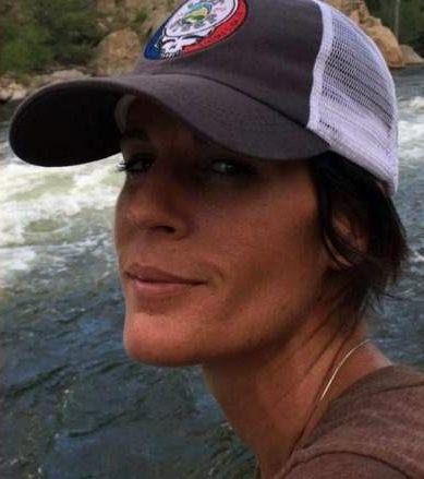 Who Is Alison Mackenzie Bio Wiki Age Missing Arizona Woman