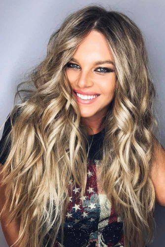 Top 33 Blonde Hair Blue Eyes Girl Styles Light Blonde Hair