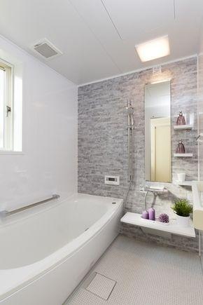 浴室 おしゃれまとめの人気アイデア Pinterest 井櫻 白 浴室