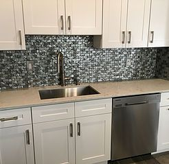 Backsplash Tile Boca Raton Fl We Carry In Our Showroom