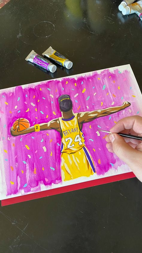 The most important thing is to try and inspire people so that they can be great at whatever they want to do. - Kobe Bryant 🙏🐍