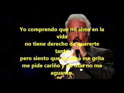 Si O Si Arriva Mi Chente Karaoke Songs Spanish Music Songs