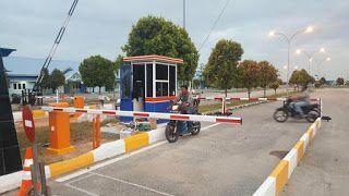 Sistem Parkir Manless Msm Merupakan Sistem Parkir Automatic Berbasis Aplikasi Parkir Dimana Fungsi Dari Sistem Parkir Manless Adala Bali Semarang Kalimantan