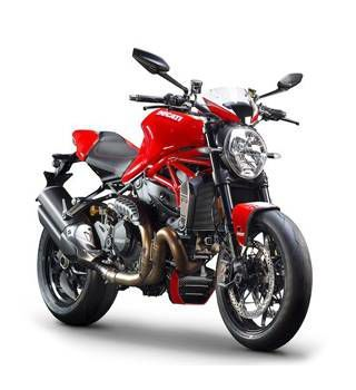 Find Ducati Monster 1200 S 2018 Bikes Price In Pakistan Get