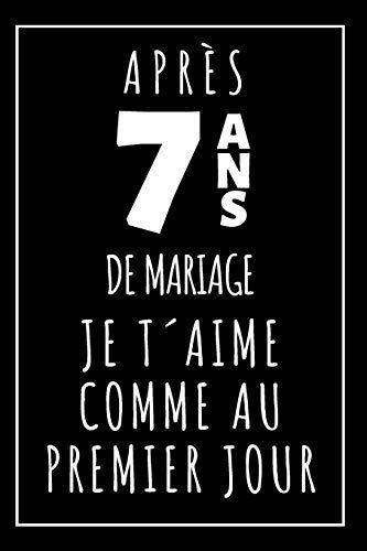 Cadeau 10 Ans De Mariage Original