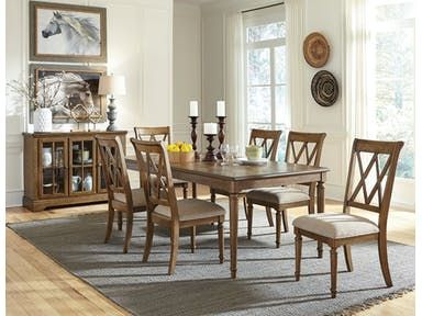 39+ Rossmore dining table and chairs Tips