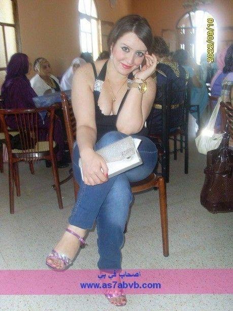 صور اغراء بنات مصريات 2014 اجمل صور بنات مثيرة وساخنة ناااار 2014 داونلود هوت سوفت وير Fashion Stuart Weitzman Nudistsong Sandals Heels