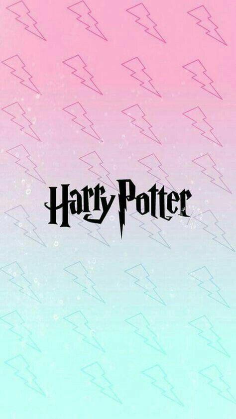 Wallpaper Hintergrund Harry Potter Bildschirmhintergrund Foto Transfer