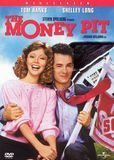 The Money Pit [DVD] [Eng/Fre/Spa] [1986], DVD20537