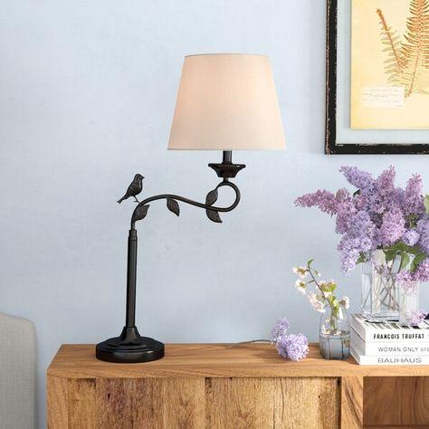 30 Table Lamp Table Lamp Lamp Living Room Lighting
