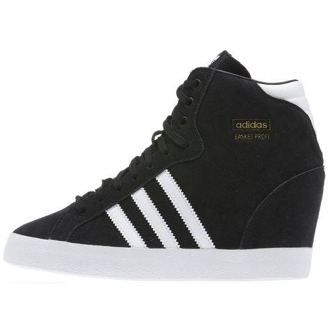 cheap for discount 35476 09894 Basket Profi Up Adidas