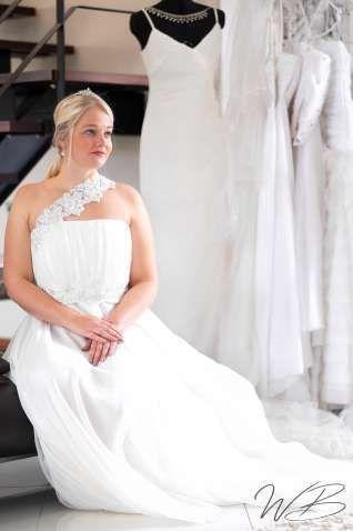 Wedding Dresses to Hire Port Elizabeth