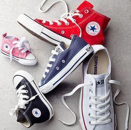 Converse shoes, Converse, Converse style