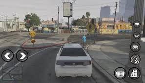 Uchetechs Blog In 2020 Gta Gta 5 Mobile Grand Theft Auto