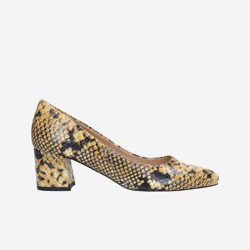 Stylowe Wygodne Buty Damskie I Meskie Sklep Online Wojas Pl Shoes Heeled Mules Heels