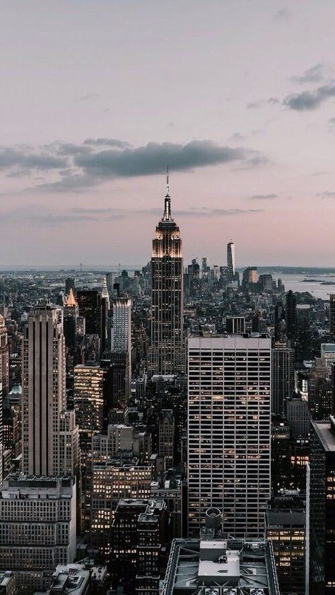without you is how i disappear on We Heart It *Around the world* Image de City, New York und Travel New York Wallpaper, City Wallpaper, Travel Wallpaper, City Aesthetic, Travel Aesthetic, Aesthetic Backgrounds, Aesthetic Wallpapers, Ville New York, City Vibe