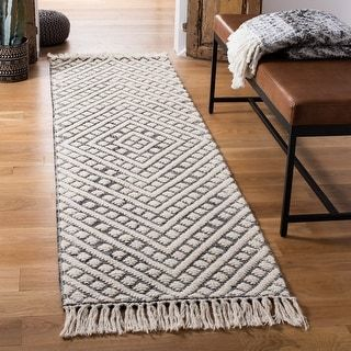 Overstock Com Online Shopping Bedding Furniture Electronics Jewelry Clothing More Casual Rug Area Rugs Rugs
