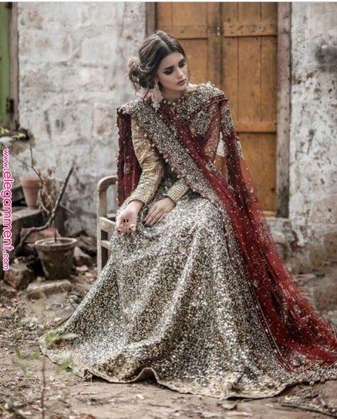 Do you require quality Designer Saree such as Elegant.- Do you require quality Designer Saree such as Elegant Design Sari also Blouse then CLICK VISIT above for more opti…